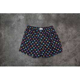 Happy Socks BRI66-9000