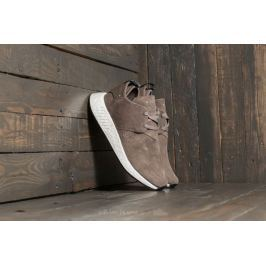adidas NMD_C2 Suede Brown