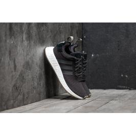 adidas NMD_R2 Core Black/ Utility Black / Trace Cargo