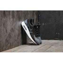 Nike Air Max Zero SE (GS) Black/ Anthracite-Cool Grey