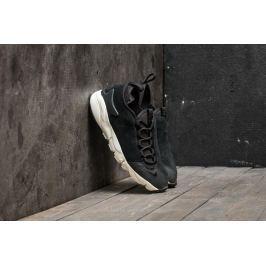 Nike Air Footscape NM Black/ Black-Black-Sail