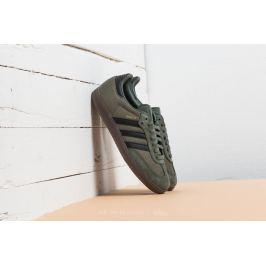 adidas Samba OG St Major/ Core Black/ Gum