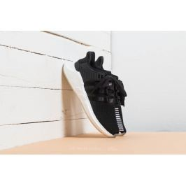 adidas EQT Support 93/ 17 Core Black/ Core Black/ Ftw White