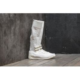 Reebok Freestyle Hi ULTK Chalk/ Skull Grey/ Stucco