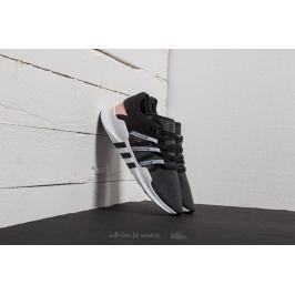adidas EQT Racing ADV W Core Black/ Ftw White/ Ice Pink