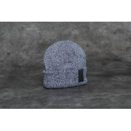 Jordan Watch Beanie Dark Grey