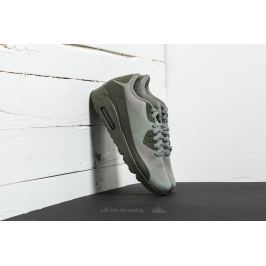 Nike Air Max 90 Ultra 2.0 Essential Dark Stucco/ Dark Stucco