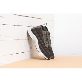 Nike Air Woven Boot Cargo Khaki/ Hyper Violet