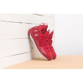 Jordan Trainer Por (BG) Gym Red/ Pure Platinum