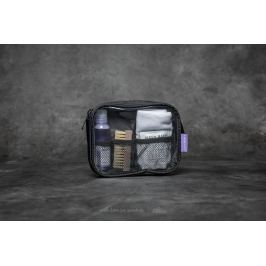 Jason Markk Travel Kit Black