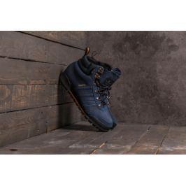 adidas Jake Boot 2.0 Collegiate Navy/ Tactile Orange/ Core Black