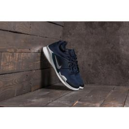Nike Arrowz (GS) Obsidian/ Wolf Grey-White