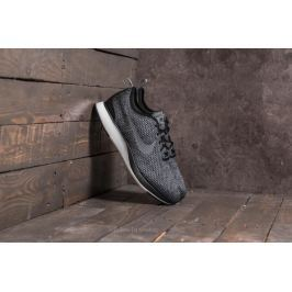 Nike Dualtone Racer SE (GS) Black/ Anthracite-Cool Grey