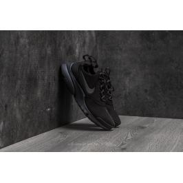 Nike Presto Fly (GS) Black/ Anthracite-Anthracite