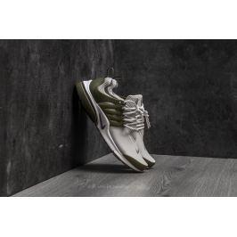 Nike Air Presto Essential Light Bone/ Dark Grey