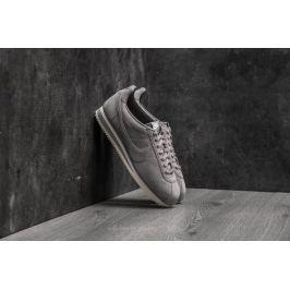 Nike Classic Cortez SE Dust/ Dust-Summit White