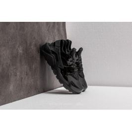 Nike Wmns Air Huarache Run Black/ Black-Black
