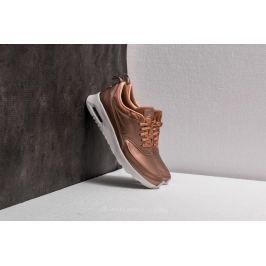 Nike Wmns Air Max Thea Premium Metallic Red Bronze