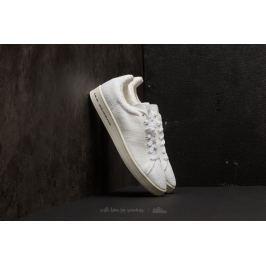 adidas Consortium SE United Arrows & Sons x Slam Jam Campus Footwear White/ Footwear White/ Core White