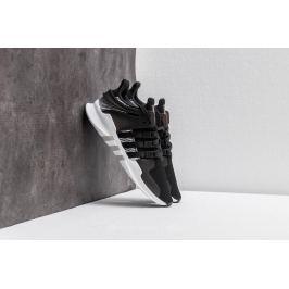 adidas Equipment Support ADV Core Black/ Core Black/ Ftw White