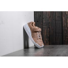 adidas Forum Low St Pale Nude/ St Pale Nude/ Ftw White