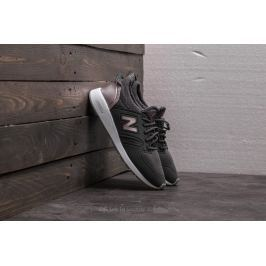 New Balance 420 Grey/ Silver/ White
