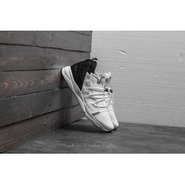 Reebok Furylite X White/ Black