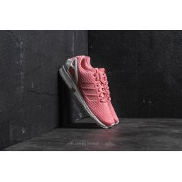 adidas ZX Flux W Trace Pink/ Trace Pink/ Off White