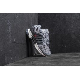 adidas Climacool 1 Grey Three/ Grey Five/ Chalk White