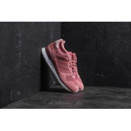 adidas ZX 700 W Raw Pink/ Raw Pink/ Linen