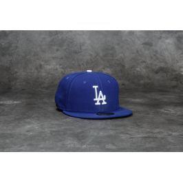New Era 59Fifty Acperf Los Angeles Dodgers Cap Blue