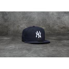 New Era 59Fifty Acperf New York Yankees Cap Navy