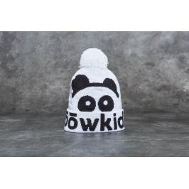 LoowFAT Si:bling Kids Hat White