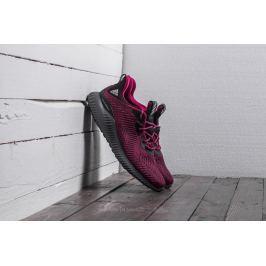 adidas Alphabounce EM Mystery Ruby/ Core Black/ Grey One