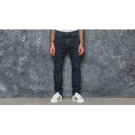 Levi's® 510 Skinny Fit Jeans Darkbuster