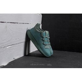 adidas Tubular Shadow I Trace Green/ Trace Green/ Tactile Yellow