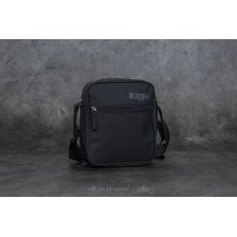 Kappa Authentic Bana Bag Black