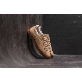 Puma Clyde Veg Tan NATUREL Natural Vachetta Tan