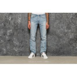 Levi's® 511 Slim Fit Jeans Friends & Neighbors