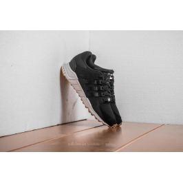 adidas EQT Support RF Core Black/ Core Black/ Chalk White