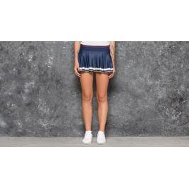 adidas New York Skirt Dark Blue/ Scarlet