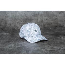 Cayler & Sons CSBL Edo Curved Cap Creme