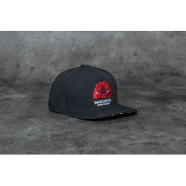 Cayler & Sons WL In The House Cap Black