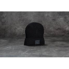 Herschel Supply Co. Morris Hat Black