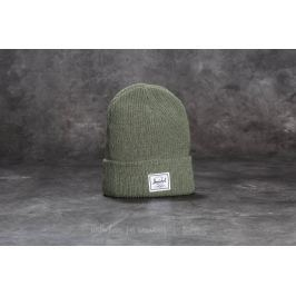 Herschel Supply Co. Everett Hat Army