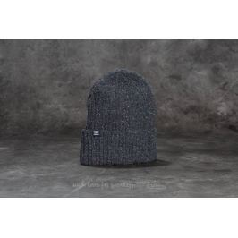 Herschel Supply Co. Quartz Hat Charcoal