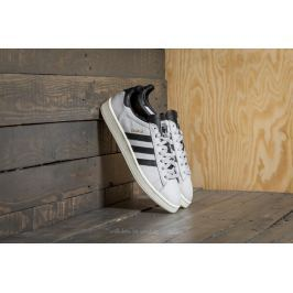 adidas Campus Grey Two/ Core Black/ Core White