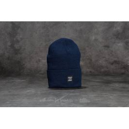 Herschel Supply Co. Abbott Hat Navy