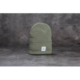 Herschel Supply Co. Abbott Hat Army