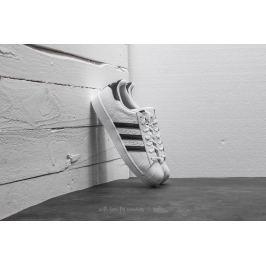 adidas Superstar Ftw White/ Core Black/ Core Black